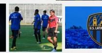Verona-Latina, streaming e diretta tv: dove vedere Serie B