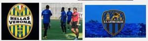 Verona-Latina, streaming - diretta tv: dove vedere Serie B