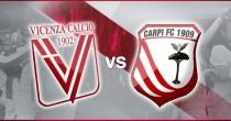 Vicenza-Carpi, streaming e diretta tv: dove vedere Serie B