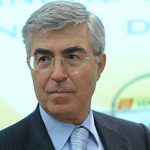 Veneto Banca: arrestato ex ad Vincenzo Consoli, sequestri per milioni