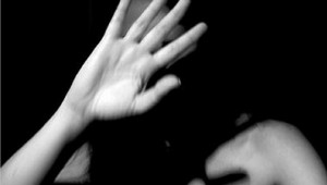 Varese. Educatrice abusata in comunità: 4 minori arrestati