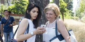 """Paola Muraro, rifiuti di Roma, inchiesta su Ama, Virginia Raggi: il caso """"monnezzopoli"""""""