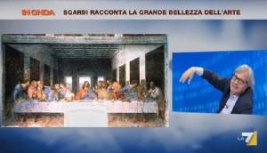 Guarda la versione ingrandita di Vittorio Sgarbi
