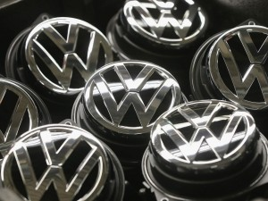 Dieselgate, Antitrust: a Volkswagen multa da 5 milioni per le emissioni