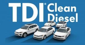 Volkswagen: ai clienti Usa cash, in Europa tubi di plastica