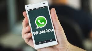 Whatsapp, crittografia end-to-end funziona davvero?