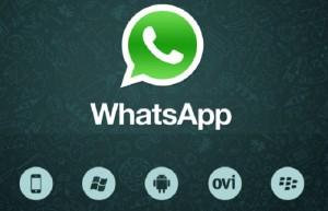 Guarda la versione ingrandita di Whatsapp rivelerà il tuo numero a Facebook. Novità su privacy e pubblicità