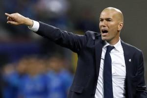 Real Madrid-Siviglia STREAMING LIVE: guarda la partita
