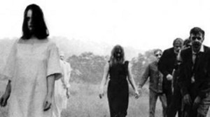 """Apocalisse zombie: 6 modi per difendersi dai """"morti viventi"""""""