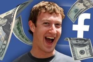 Terremoto, Mark Zuckerberg dona 500mila dollari alla Croce Rossa