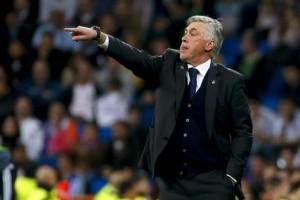 """Calciomercato Milan, ultim'ora Ancelotti: """"Potevo tornare al Milan ma non era l'ora"""""""