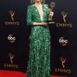 Emmy Awards 2016: tutti i vincitori 06