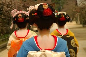Giappone si estinguerà nel 3766. Il motivo? Si fanno meno figli