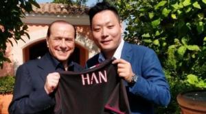 """Milan-cinesi, Bloomberg: """"Lettera falsa della banca"""". Ma il club smentisce"""