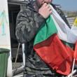 Dinko Valev, cacciatore di migranti che protegge la Bulgaria. Ma Isis lo vuole morto 01
