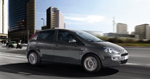 Fiat Punto, dopo 23 anni vicino l'addio: la sostituta sarà la 500 Plus?