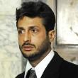 """Fabrizio Corona: """"Ho paura, non fatemi tornare in carcere"""""""