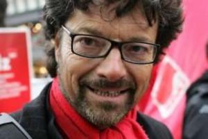 Diether Dehm, politico tedesco indagato per traffico di migranti. Ne ha nascosto uno nel bagagliaio