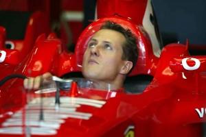 """""""Michael Schumacher non cammina da solo"""", avvocato ex pilota querela rivista Bunte"""