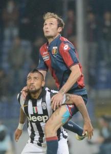Calciomercato Genoa, ultim'ora: calciatore rescinde il contratto