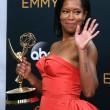 Emmy Awards 2016: tutti i vincitori 04