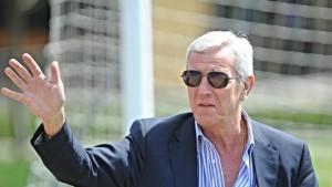 """Marcello Lippi: """"Ho lavorato due mesi per la Nazionale. Poi mi hanno fatto fuori"""""""