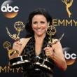 Emmy Awards 2016: tutti i vincitori 05