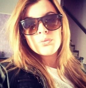 Giorgia Libero, hacker sul profilo Instagram: foto false e volgarità