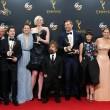 Emmy Awards 2016: tutti i vincitori 12