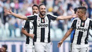 Guarda la versione ingrandita di Juventus-Siviglia streaming RSI LA2: come vederla in diretta su Pc e in chiaro