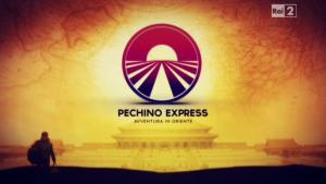 Pechino Express 2016 streaming seconda puntata: orario e diretta tv