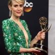 Emmy Awards 2016: tutti i vincitori 07