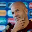 """Italia Under 21, Luigi Di Biagio cambia: """"Voglio squadra con piglio"""""""