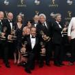 Emmy Awards 2016: tutti i vincitori 08