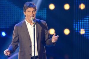 """""""Luca Barbarossa mi ha fatto fuori dalla nazionale cantanti"""": Giacobbe accusa"""