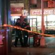 New york, esplode bomba in cassonetto: 29 feriti. Trovato altro ordigno rudimentale 03