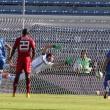 Serie B, Pisa: revocato uso stadio Empoli dopo gravi fatti di Pisa-Brescia