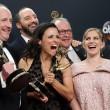 Emmy Awards 2016: tutti i vincitori 01