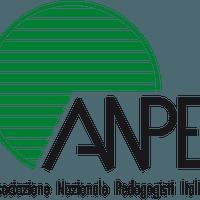 ANPE, preoccupazione per disegno delega governo