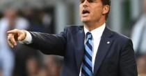 Ancora serie A Perde la Roma Inter-Bologna Milan a Firenze
