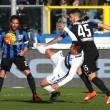 "Atalanta, Pesic: ""Il 9 di Inzaghi ma mi ispiro a Ibra"""