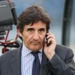 Torino, Urbano Cairo re del calciomercato: plusvalenze per 140 milioni di euro