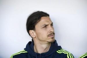 Zlatan Ibrahimovic ha un sogno: allenare in Italia