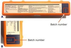 GlucaGen HypoKit, farmaco per diabetici ritirato: problemi agli aghi