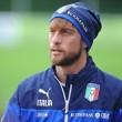 """Juventus, Marchisio scalpita: """"Obiettivo rientro sempre più vicino"""""""