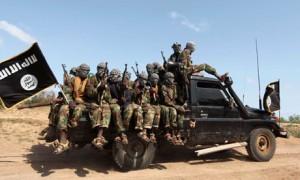 Somalia, attacco al Shabaab a El Uach: sette militari uccisi