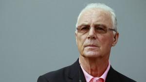 Mondiali 2006, bufera su Beckenbauer: indagato per riciclaggio