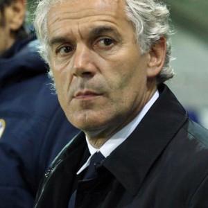 Guarda la versione ingrandita di Bologna-Sampdoria streaming - diretta tv, dove vedere Serie A Donadoni nella foto Ansa