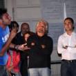"""Beppe Grillo: """"Raggi avanti ma vigileremo1"""