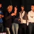 """Beppe Grillo: """"Raggi avanti ma vigileremo17"""
